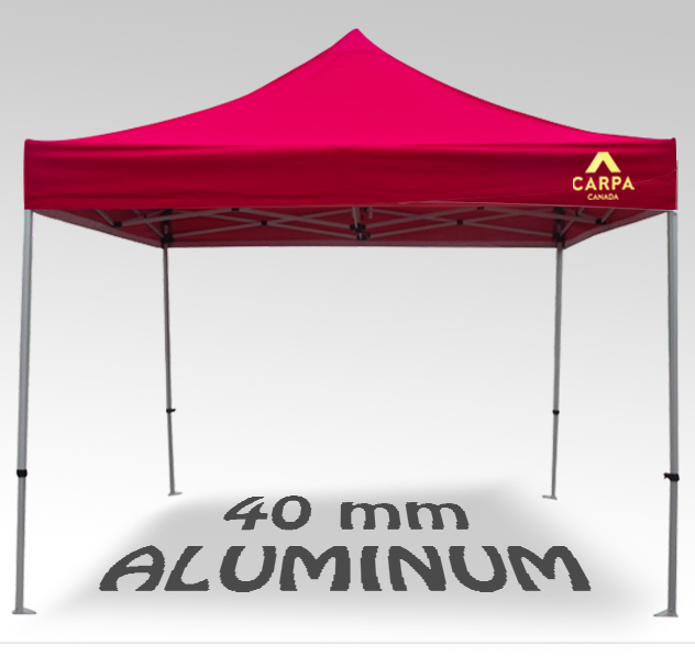 newest 8d103 be791 POP UP TENTS - Carpa Canada